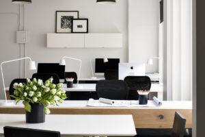 bhdm design office design 1 bhdm design office design 1