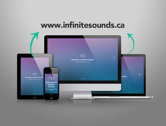 infinitesoundsweb2