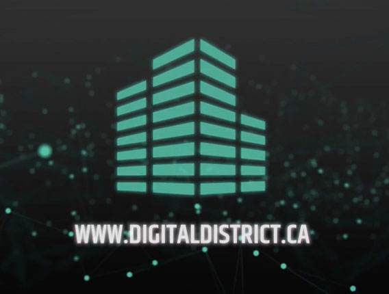 digitaldistrictad