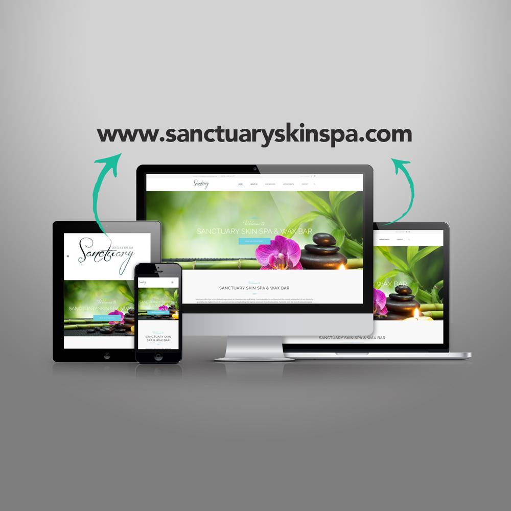 sanctuaryweb2